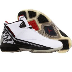 82de568636f Air Jordan XXII | amazing ideas | Jordans, Air jordans, Sneakers nike