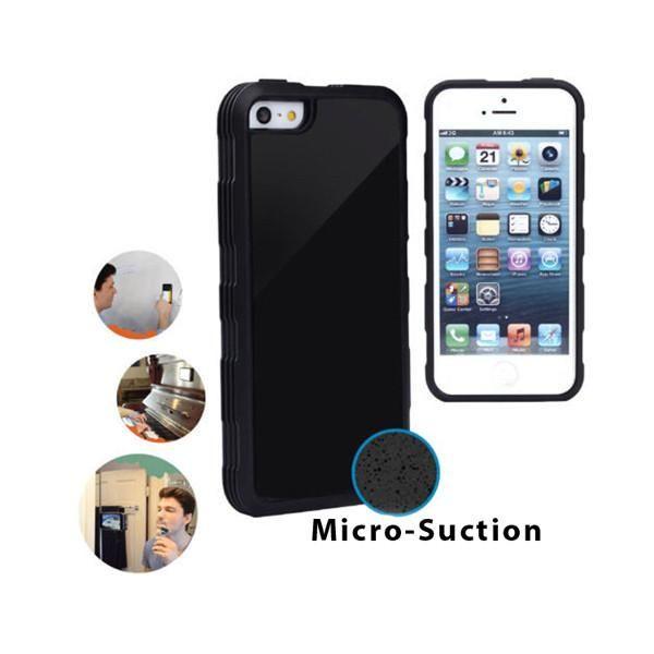 Magic Anti Gravity Phone Case Phone Phone Cases Phone Accessories Diy