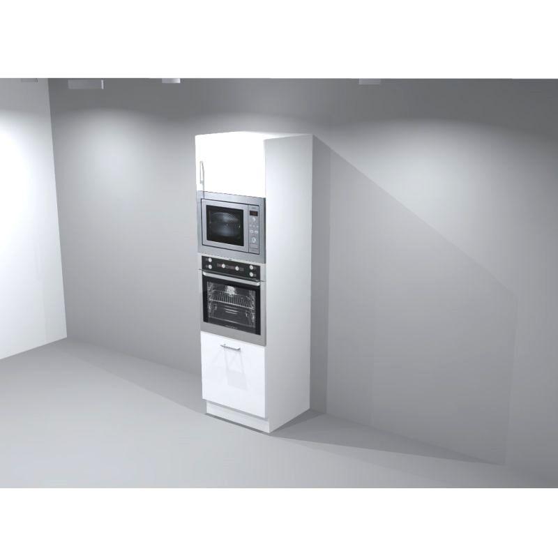 Colonne Four Et Micro Onde Ikea Ideas En 2020 Meuble Four Encastrable Colonne Cuisine Meuble Micro Onde