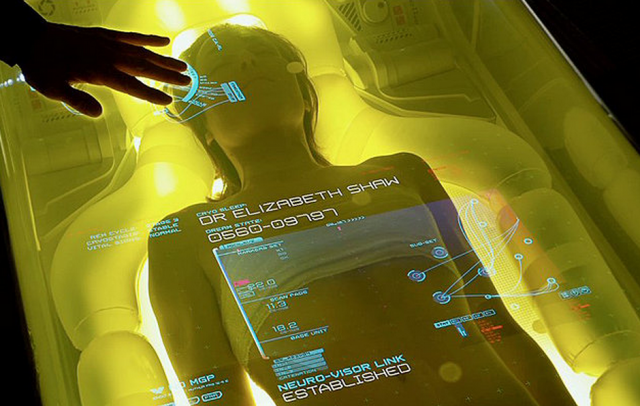 Surgeons Will Soon Use Suspended Animation to Revive Gunshot Victims | Digital Trends