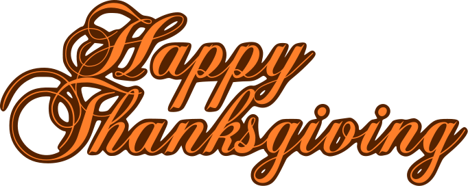 Happy Thanksgiving Turkey Clipart Black And White Clipart Panda Thanksgiving Words Happy Thanksgiving Happy Thanksgiving Turkey