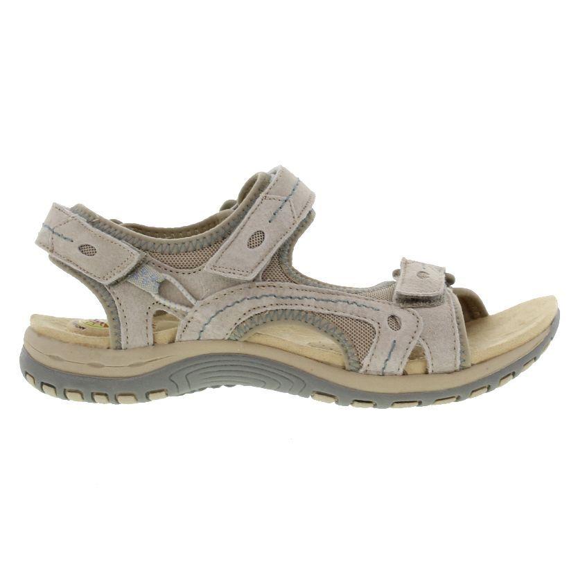 ab2423eb0f99 Earth Spirit Sandals