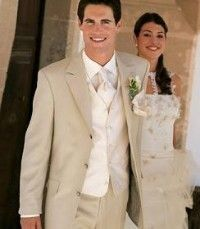 What Color Tux Matches Champagne Dresses Light Pink Wedding Wedding Wedding Colors