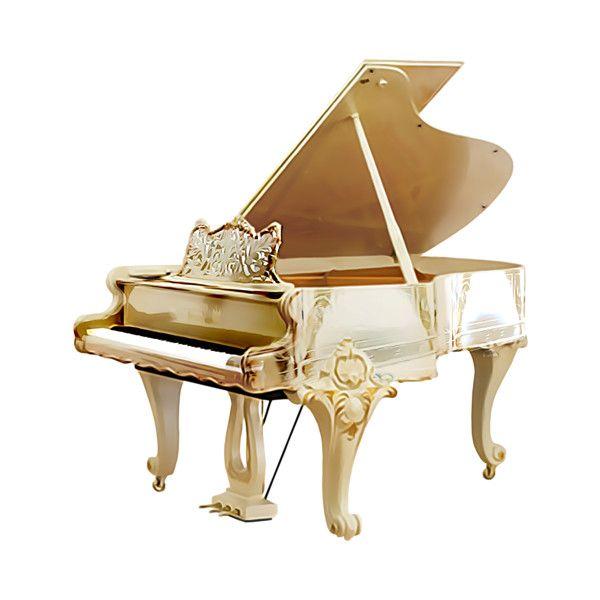 Eenascreation Symphony Of Angel El28 Png Piano Symphony Png