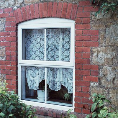 Top Hung Casement Windows & Top Hung Casement Windows | Casement Windows | Pinterest ...