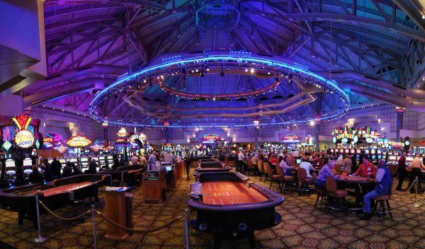Coushatta casino jekyll island floating casino in brunswick georgia