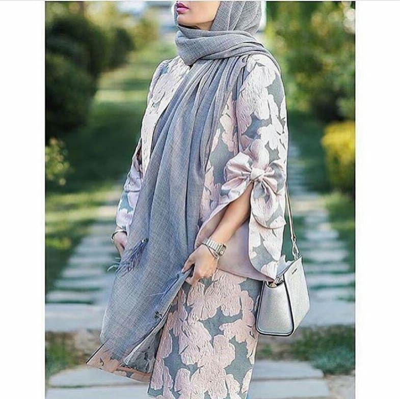 مدل مانتو مدل مانتو مجلسی شیک پاییزی مدل مانتو پاییزی جدید مجلسی مدل مانتو پاییزی جدید In 2020 Fashion Clothes Women Iranian Women Fashion Womens Fashion Jackets