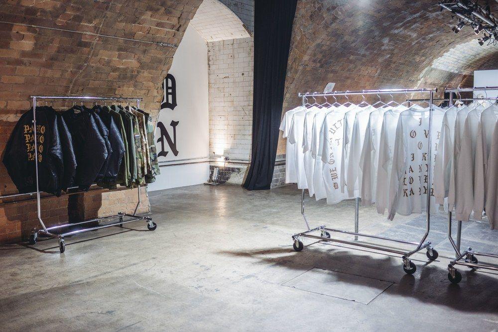Hugedomains Com Shop For Over 300 000 Premium Domains Kanye West Kanye West Pablo Kanye