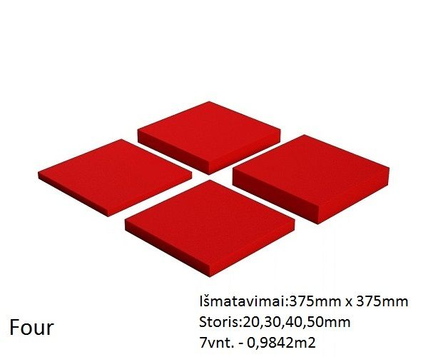 3D dekoratyvines plokstes http://3dplokstes.weebly.com/uploads/7/6/2/7/7627211/544236_orig.jpg