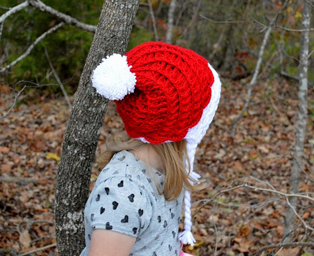 Spiral Slouchy with Cables | crochet knitting sewing pattern ...