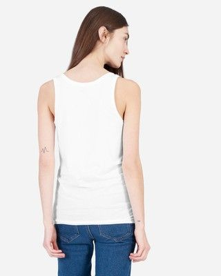 16ce9894c2 The Pima Stretch Tank - Everlane | LADYWEAR | Athletic tank tops ...