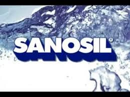 #SanosilS015Ag- an effective #disinfectant. Follow the #ChemEqual directory for its #manufacturers and the #suppliers