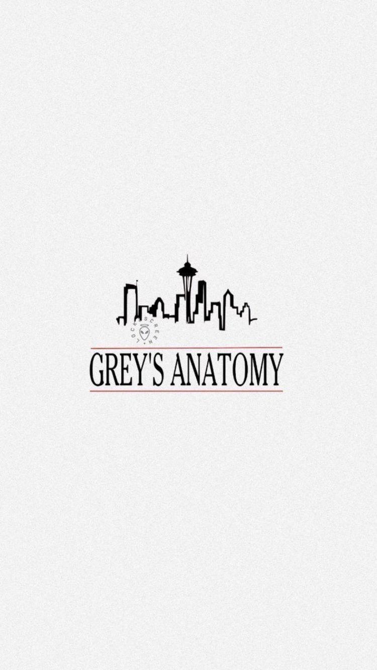 Wallpapers Anatomy Greys Anatomy Greys Anatomy Memes