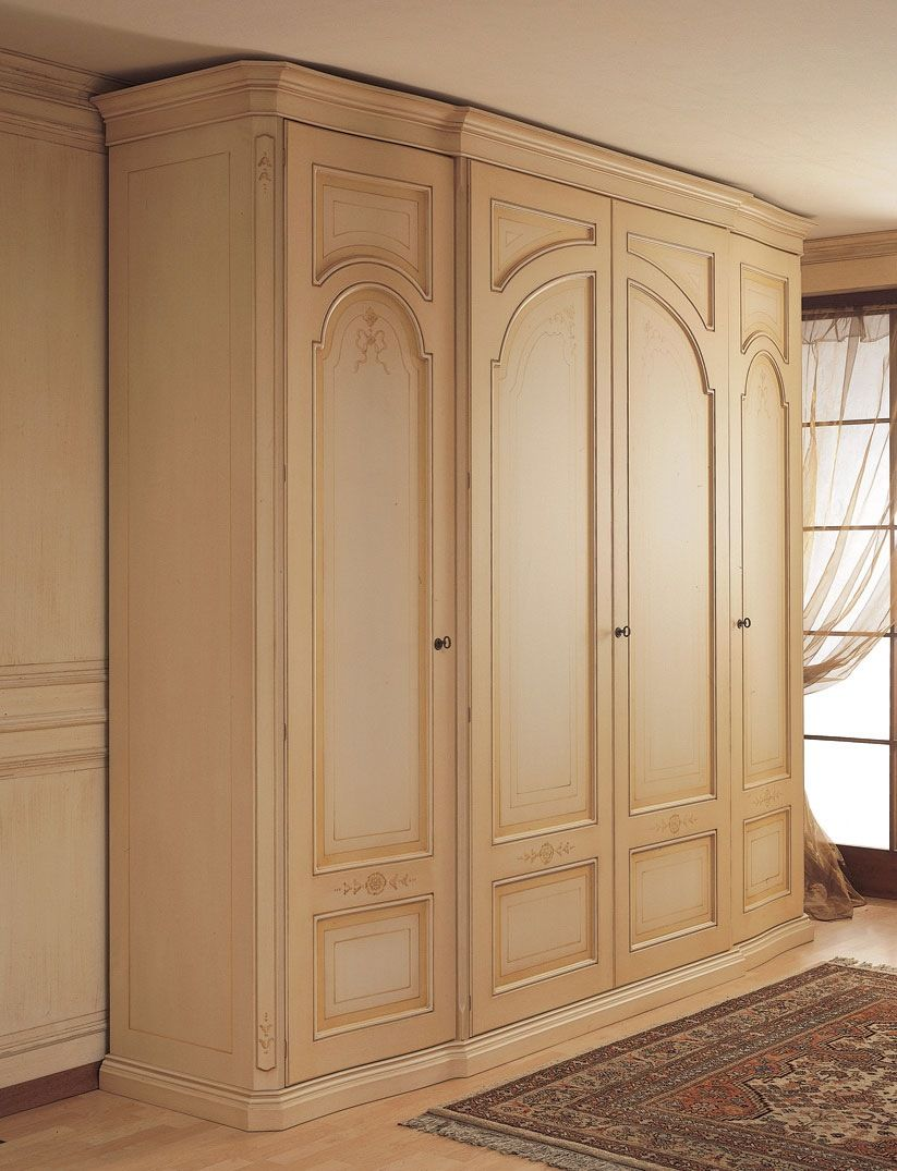 French Style Wardrobe Closet Wardrobes Closet Armoire Storage Hardware Accessories For