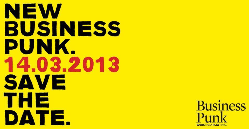 Hier gehts zur Heftvorbestellung: http://www.wirtschaftsmedien-shop.de/business-punk/abo/business-punk-jahresabo/business-punk-fur-mich-1.html