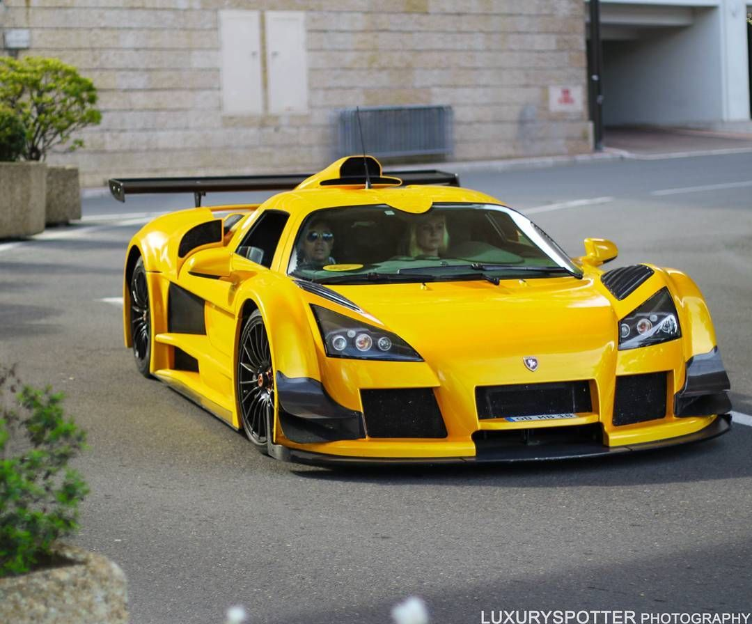Gumpert Apollo With Images Super Cars Cars Sports Car