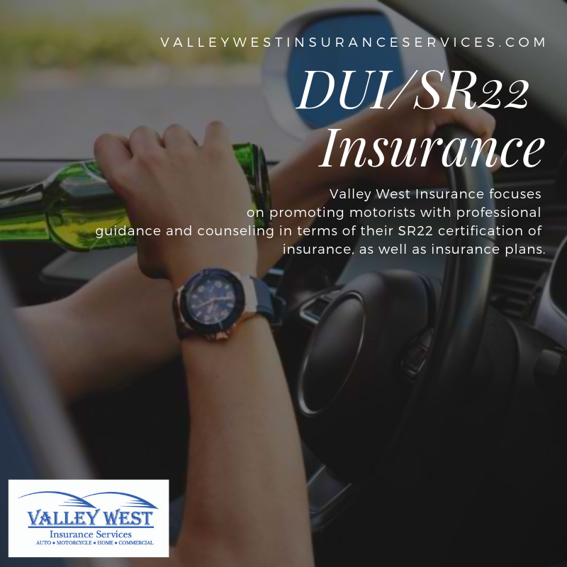 Pin By Instant Insurance Quote On Instant Auto Insurance Quote