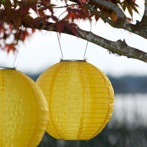 Solar Lanterns No Cords So You Can Hang Anywhere Solar Lanterns Outdoor Solar Lanterns Solar Powered Lanterns