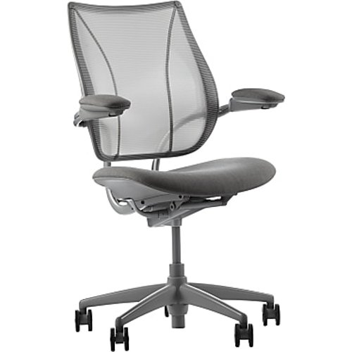 £729 on John Lewis & Partners, part of Office Chairs range