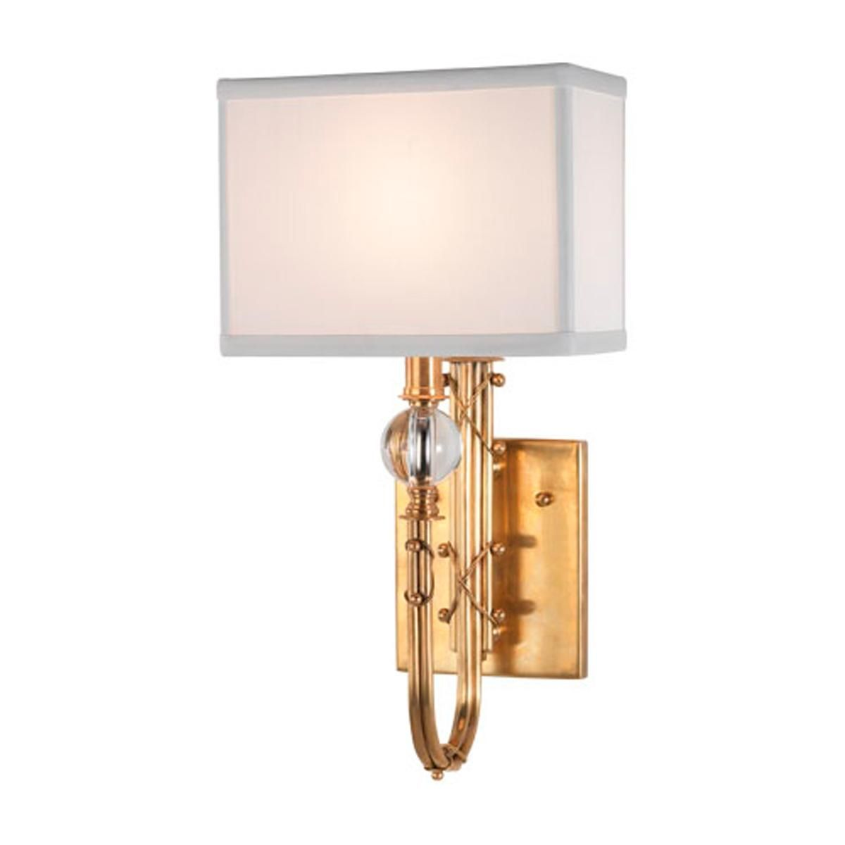 hollywood lighting fixtures. Mary McDonald Hollywood Glam Sconce. Natural Brass Or Vintage Silver And Four Shade Colors. Lighting Fixtures