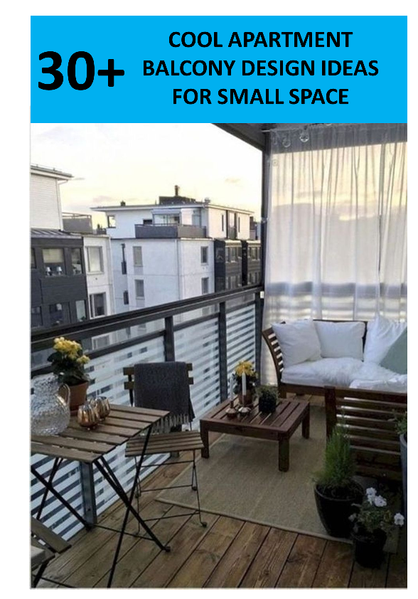 35 Ideas For Apartment Small Balcony Privacy Screens Balcony Privacy Balcony Design Small Balcony Design