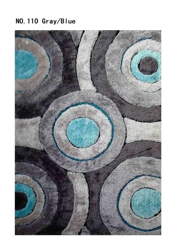 Pin On Carpets