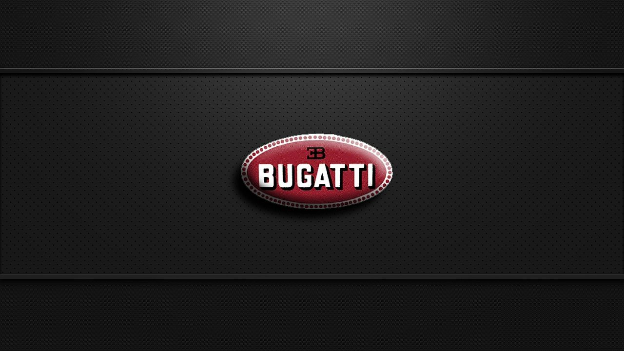 Bugatti logo bugatti logo hd wallpapers download hd backgrounds bugatti logo bugatti logo hd wallpapers download hd backgrounds voltagebd Image collections