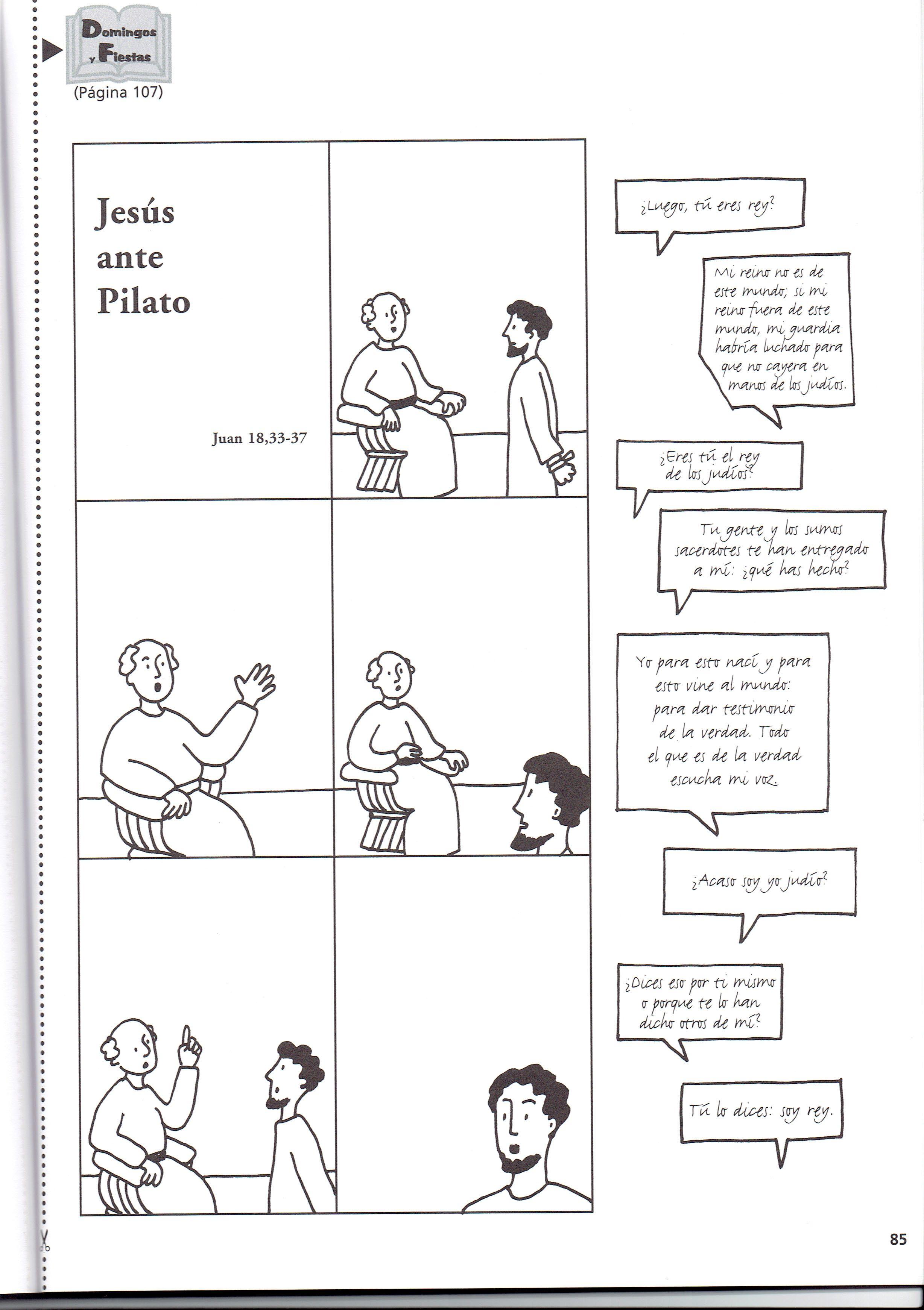 Famoso Arturo Para Colorear Páginas Pbs Inspiración - Enmarcado Para ...