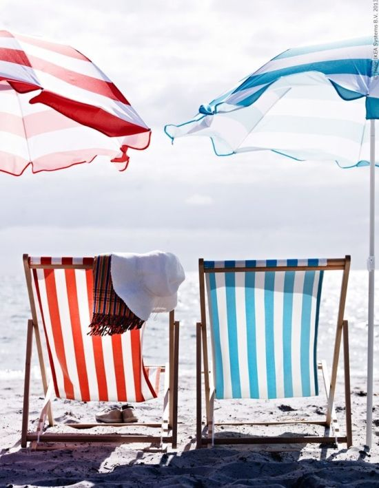 Check Out These Adirondack Beach Chairs With Themes Such As Tropical Palm Tree Flop Margaritaville And Many More For The Perfect Summer Chair