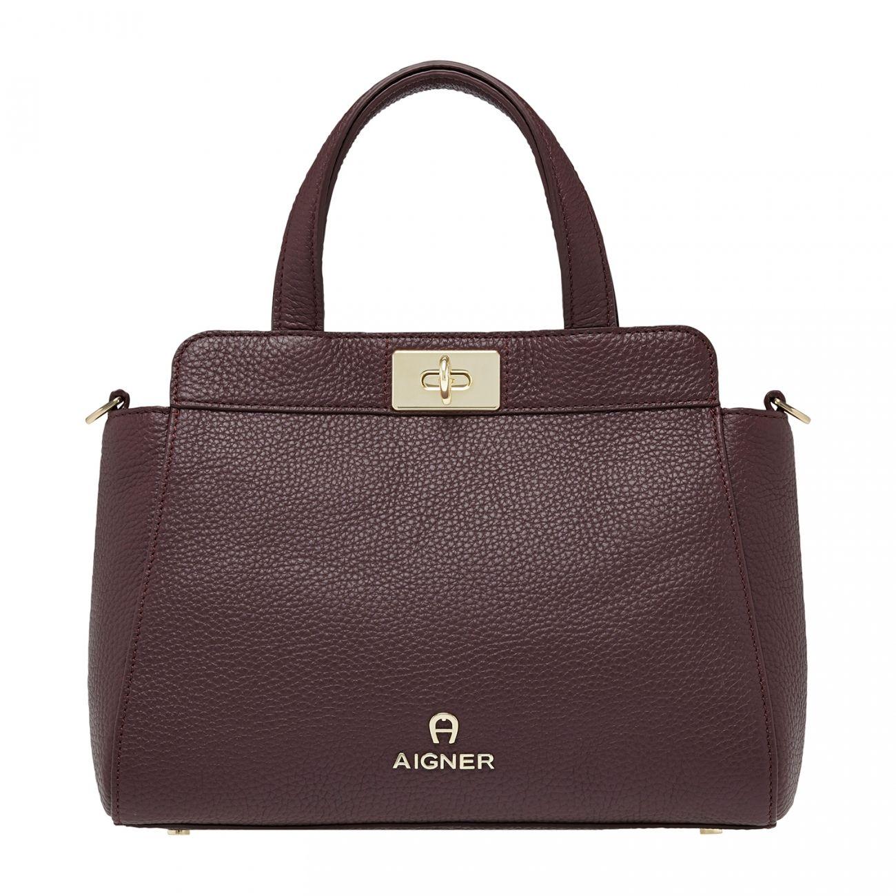 Ophelia Handtasche S - Taschen - Damen - Etienne Aigner AG ...