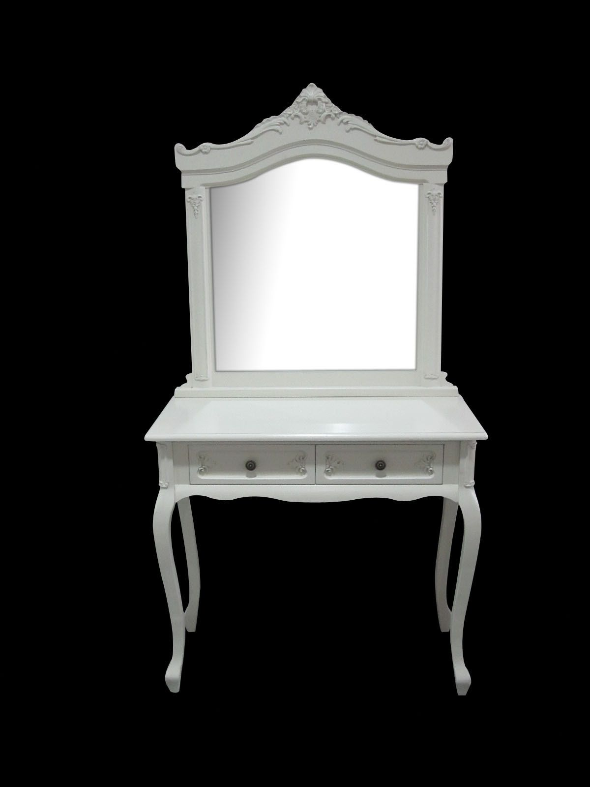 Dressing Table Australia Classic French Dressing Table Wayfair Australia For The Home