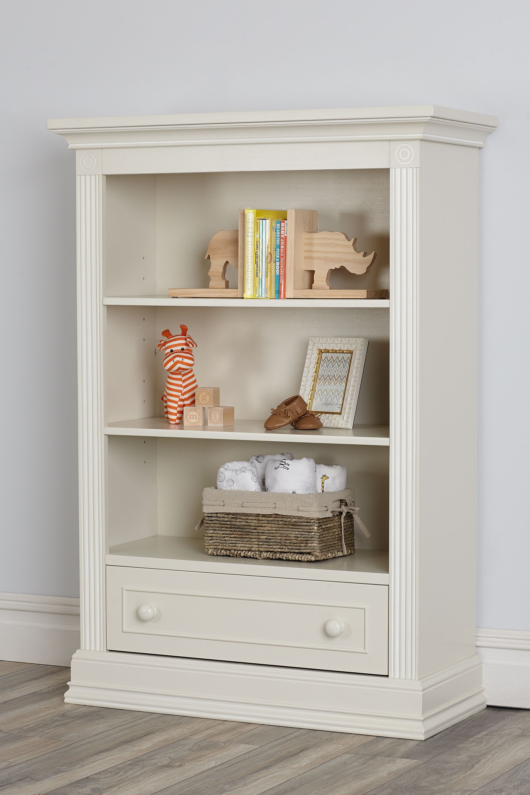 ip walmart bookcase shore smart baby canada south basics black en shelf
