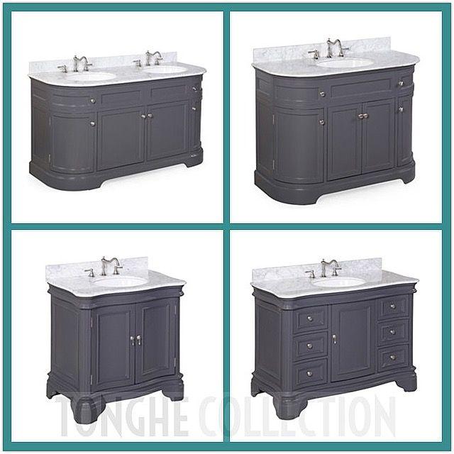 Hangzhou Tonghe Industry Co Ltd Professional Bathroom Vanity