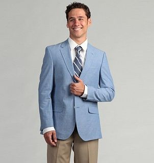 Here is How Sport Coats and Blazers are Different | Sport coats ...
