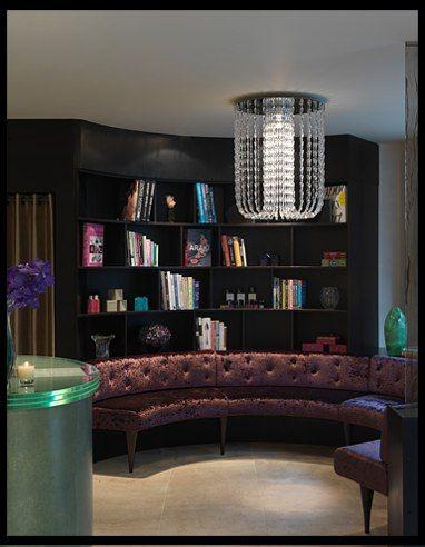 LondonHairBeautyBoutiqueSalonGiellyGreenjpg 382492 Chair