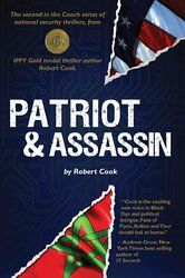 Patriot And Assassin The Cooch Series Of National Security