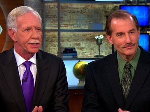 Cbs This Morning Sully Sullenberger Remembers Miracle On The Hudson Plane Landing Sully Hudson Miracles