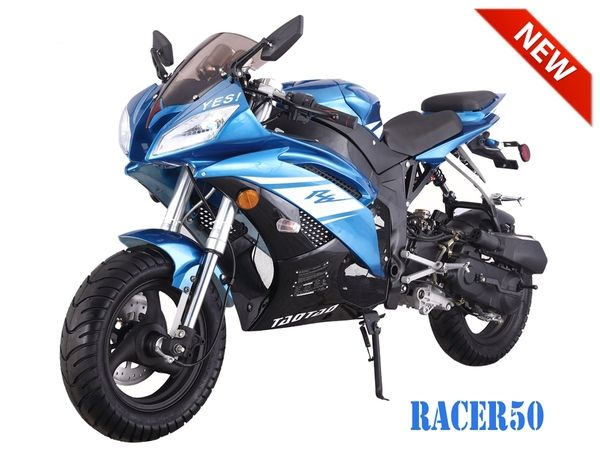 Tao tao 50cc racer scooter ninja body style httpswww explore tao tao 50cc and more fandeluxe Images
