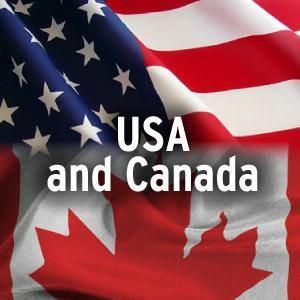 Visitor Medical Insurance For Visiting Usa Or Canada Visitor