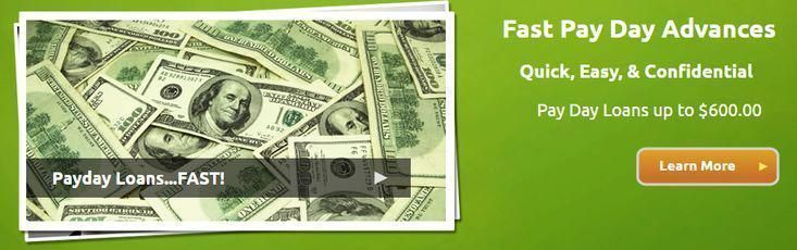 Payday Loans That Take Unemployment Benefits