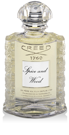 Pin By Theo Jefferson On Mr Smell Good Fragrance Perfume Creed