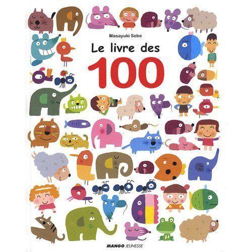Code Promo Galerie Lafayette Bon Reduction Bon Plan Galerie Lafayette Compter Jusqu A 100 100 Jours D Ecole Les Cent Jours