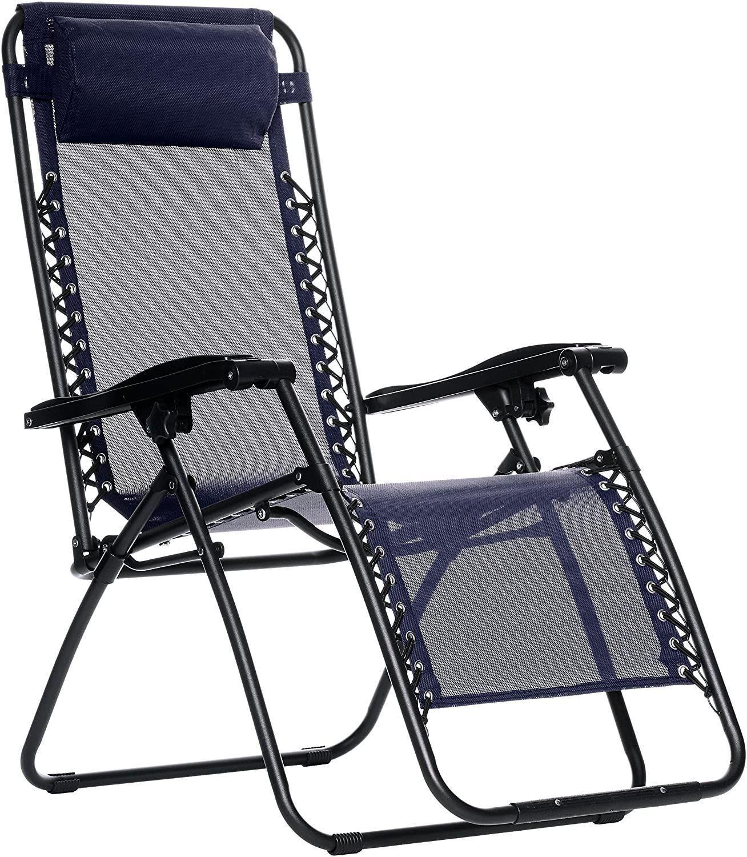 Zero Gravity Chairs Beachfront Decor In 2021 Zero Gravity Chair Gravity Chair Lounge Chair Outdoor