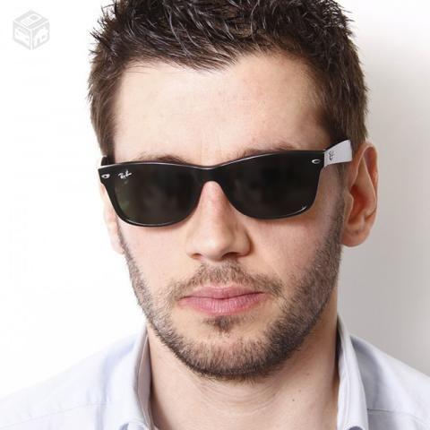 oculos de sol masculino ray ban - Pesquisa Google   ÓCULOS DE SOL ... d2a7f32eb7