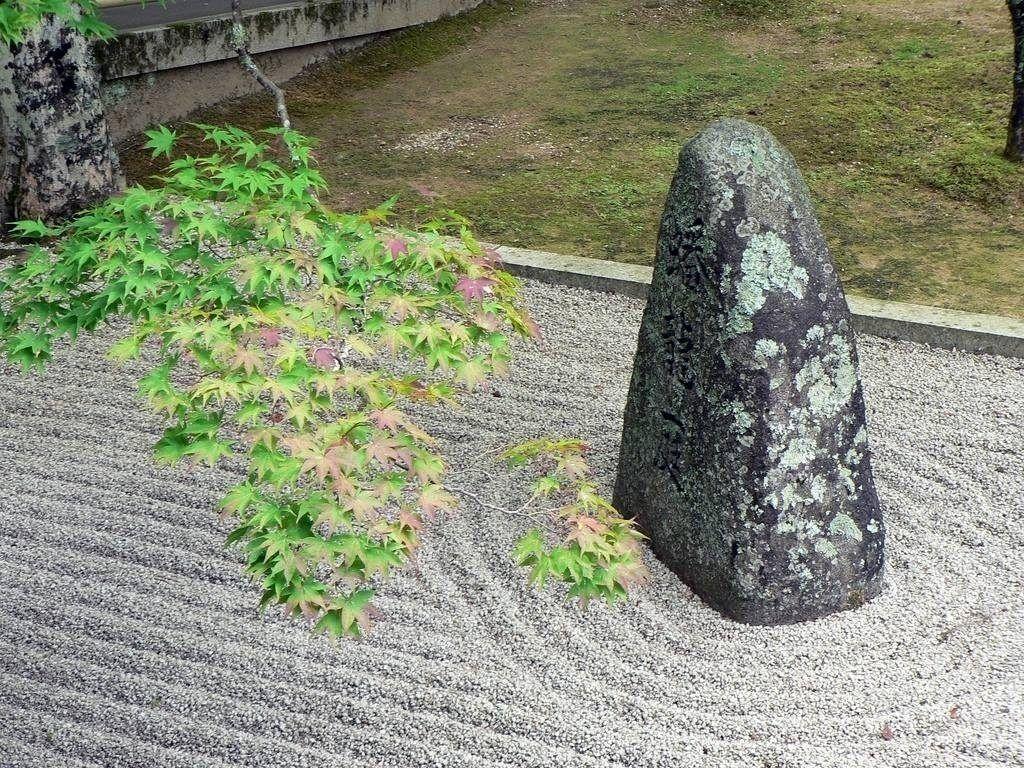 Perfect Garden Designs, Deluxe Zen Gardens Wallpaper New Home Rule Japanese Path  With Regard To Design