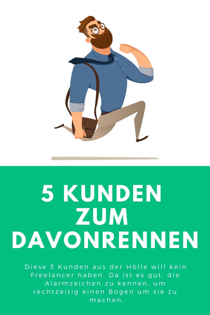 Kunden Aus Der Holle 5 Exemplare Zum Furchten Kunde Kundenbeziehung Erfolgsfaktoren