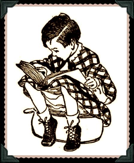 Inactividad Magistral: Los libros Vivos