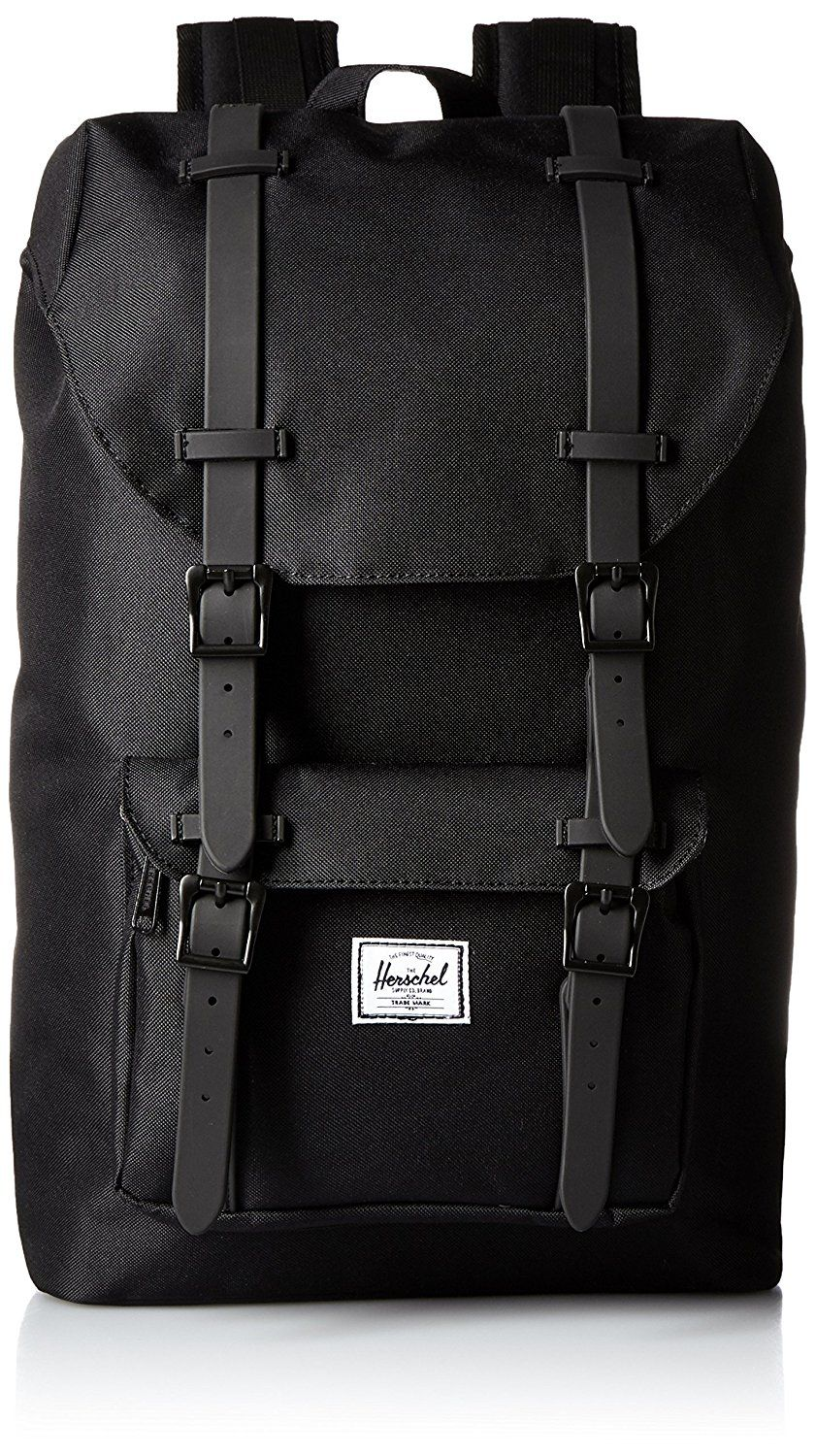 acf6cc8d49 Herschel Supply Co. Little America Mid-Volume Backpack -- This is an Amazon  Affiliate link. For more information