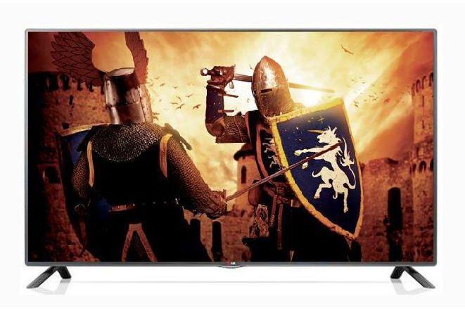 c20e295de05dab ... Tv Led pas cher Auchan, achat LG 55LB5610 pas Cher prix promo Auchan  649.00 € Téléviseur PLASMA 129 cm ...