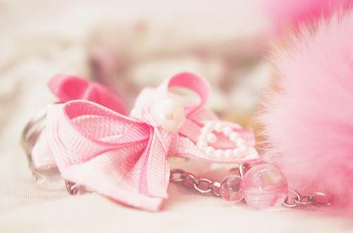 Hasil gambar untuk pink peach tumblr photography